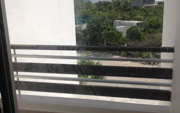 Foto de casa en venta en, complejo turistico nuevo yucatán, telchac puerto, yucatán, 1245347 no 11