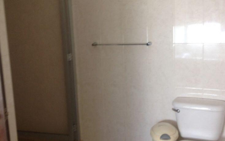 Foto de casa en venta en, complejo turistico nuevo yucatán, telchac puerto, yucatán, 1245347 no 12