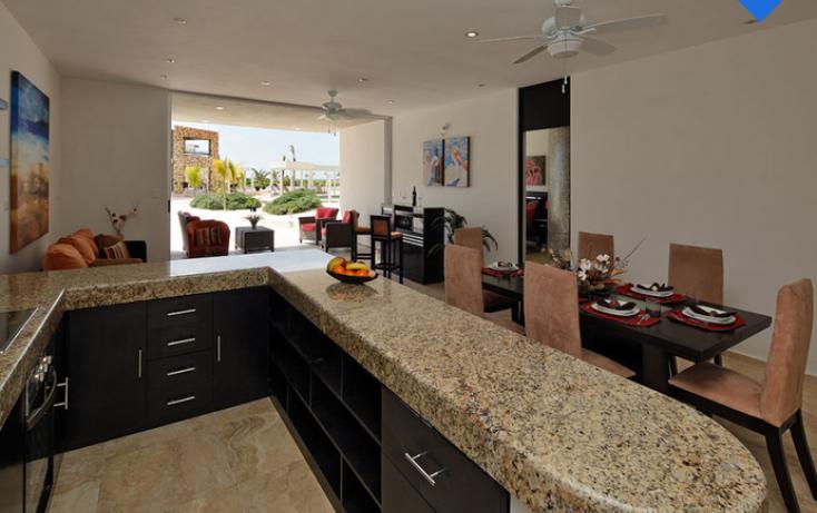 Foto de casa en venta en, complejo turistico nuevo yucatán, telchac puerto, yucatán, 1245347 no 13