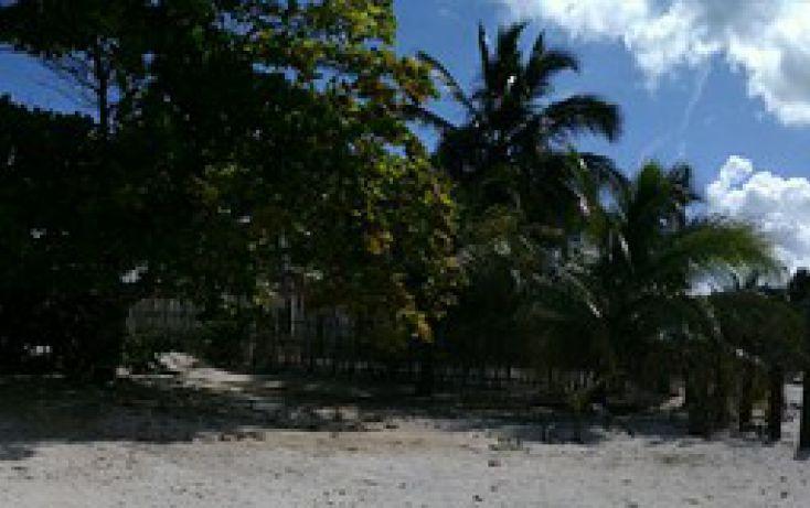 Foto de casa en venta en, complejo turistico nuevo yucatán, telchac puerto, yucatán, 1316663 no 02
