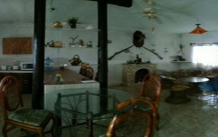 Foto de casa en venta en, complejo turistico nuevo yucatán, telchac puerto, yucatán, 1316663 no 04