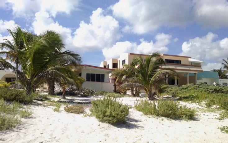 Foto de casa en venta en, complejo turistico nuevo yucatán, telchac puerto, yucatán, 1316663 no 05