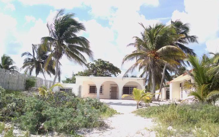 Foto de casa en venta en, complejo turistico nuevo yucatán, telchac puerto, yucatán, 1316663 no 06