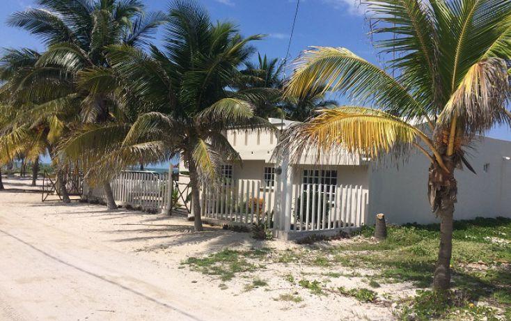 Foto de terreno habitacional en venta en, complejo turistico nuevo yucatán, telchac puerto, yucatán, 1440735 no 06