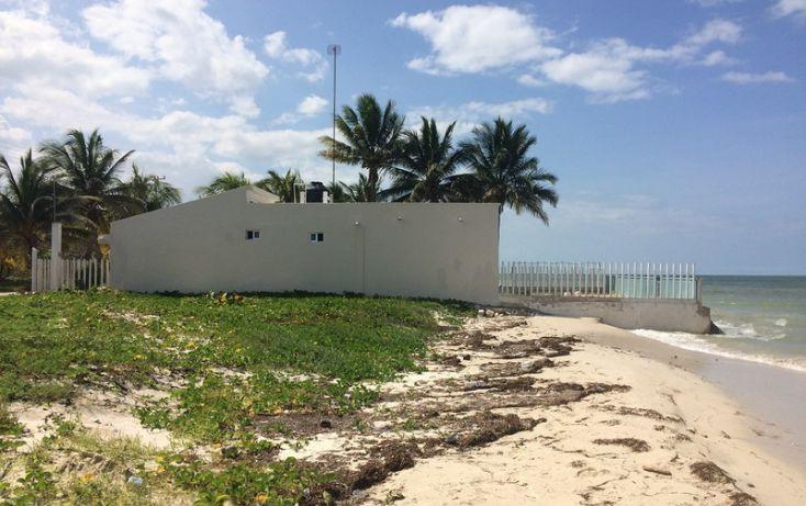 Foto de terreno habitacional en venta en, complejo turistico nuevo yucatán, telchac puerto, yucatán, 1440735 no 13