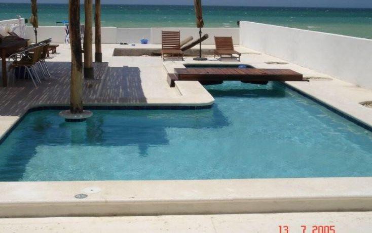 Foto de casa en venta en, complejo turistico nuevo yucatán, telchac puerto, yucatán, 1494265 no 01