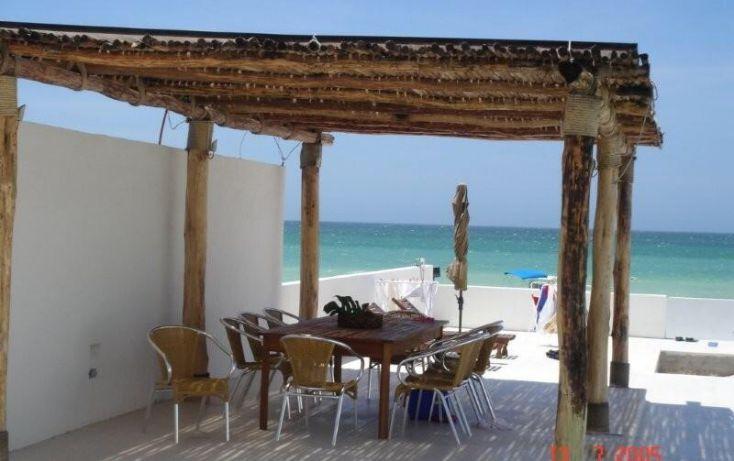 Foto de casa en venta en, complejo turistico nuevo yucatán, telchac puerto, yucatán, 1494265 no 02