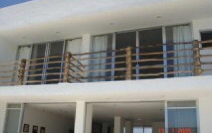 Foto de casa en venta en, complejo turistico nuevo yucatán, telchac puerto, yucatán, 1494265 no 03