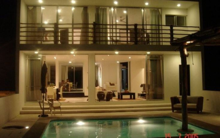Foto de casa en venta en, complejo turistico nuevo yucatán, telchac puerto, yucatán, 1494265 no 04