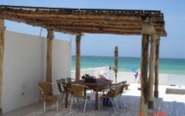 Foto de casa en venta en, complejo turistico nuevo yucatán, telchac puerto, yucatán, 1494265 no 05
