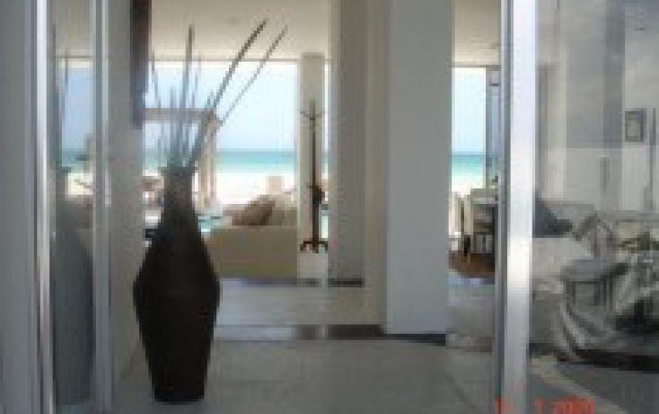 Foto de casa en venta en, complejo turistico nuevo yucatán, telchac puerto, yucatán, 1494265 no 06