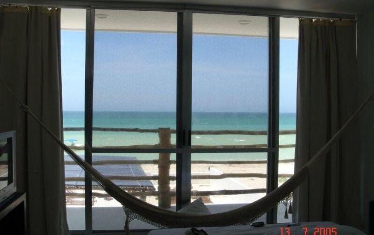 Foto de casa en venta en, complejo turistico nuevo yucatán, telchac puerto, yucatán, 1494265 no 07
