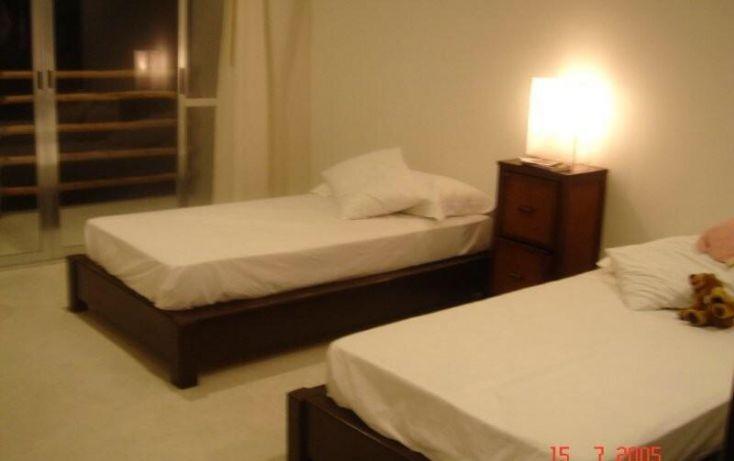 Foto de casa en venta en, complejo turistico nuevo yucatán, telchac puerto, yucatán, 1494265 no 08