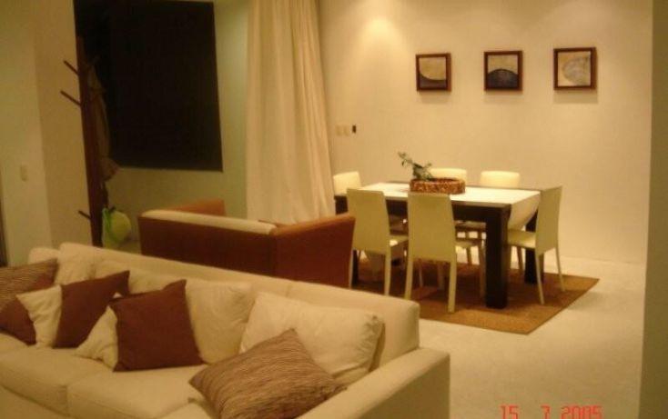 Foto de casa en venta en, complejo turistico nuevo yucatán, telchac puerto, yucatán, 1494265 no 09