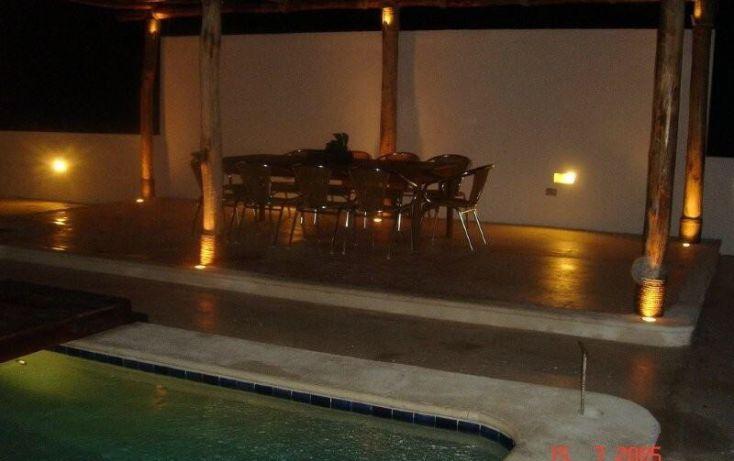 Foto de casa en venta en, complejo turistico nuevo yucatán, telchac puerto, yucatán, 1494265 no 10