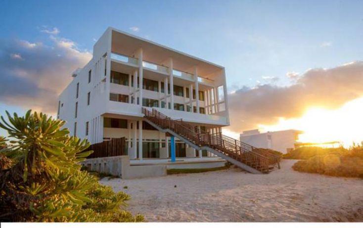 Foto de casa en venta en, complejo turistico nuevo yucatán, telchac puerto, yucatán, 1939420 no 01