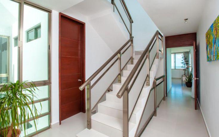Foto de casa en venta en, complejo turistico nuevo yucatán, telchac puerto, yucatán, 1939420 no 03