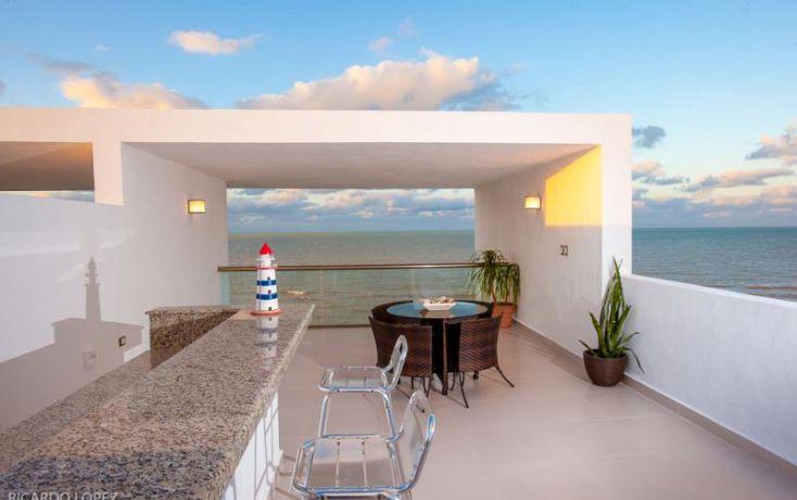 Foto de casa en venta en, complejo turistico nuevo yucatán, telchac puerto, yucatán, 1939420 no 05