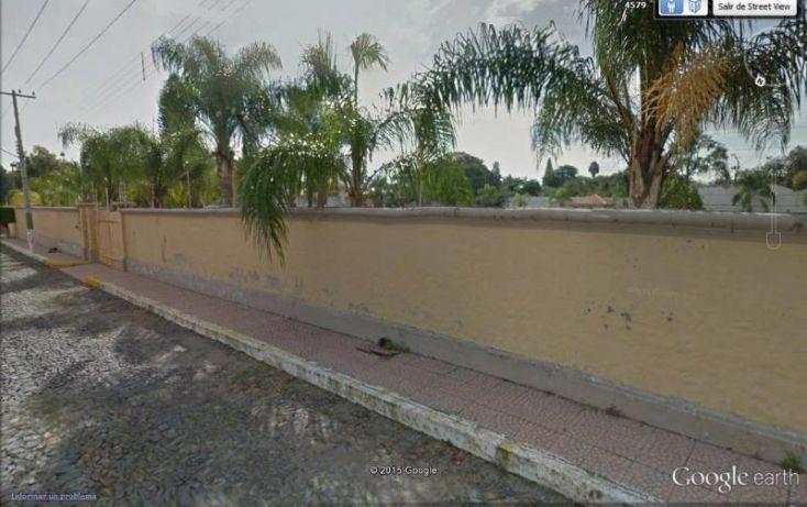 Foto de terreno habitacional en venta en compositores 123, miguel de la madrid hurtado, zapopan, jalisco, 1993716 no 02