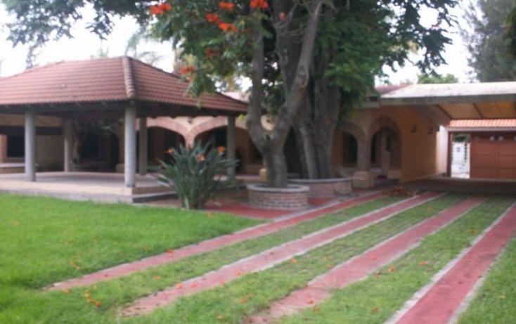 Foto de casa en venta en compositores 229, los pinos, zapopan, jalisco, 1906218 no 05