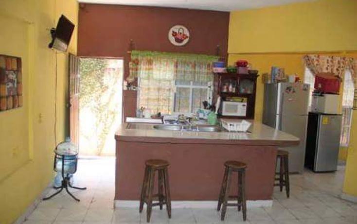 Foto de casa en venta en  , compositores, carmen, campeche, 1463217 No. 02