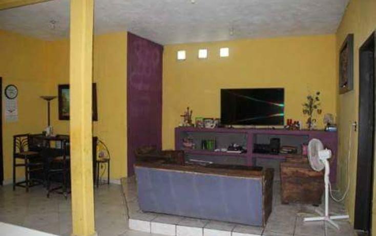 Foto de casa en venta en  , compositores, carmen, campeche, 1463217 No. 03