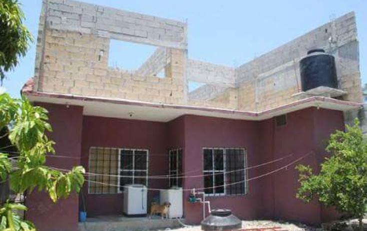 Foto de casa en venta en  , compositores, carmen, campeche, 1463217 No. 04