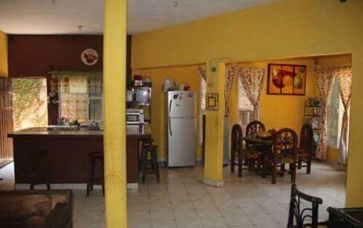 Foto de casa en venta en  , compositores, carmen, campeche, 1463217 No. 06