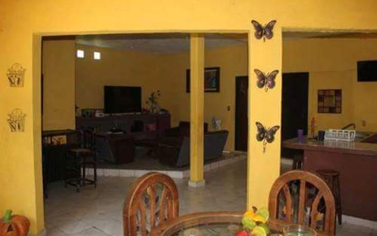 Foto de casa en venta en  , compositores, carmen, campeche, 1463217 No. 07