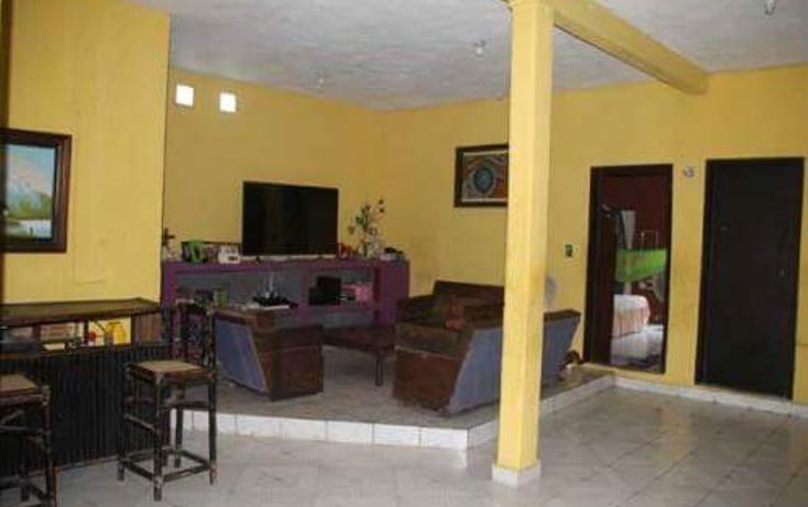 Foto de casa en venta en  , compositores, carmen, campeche, 1463217 No. 10