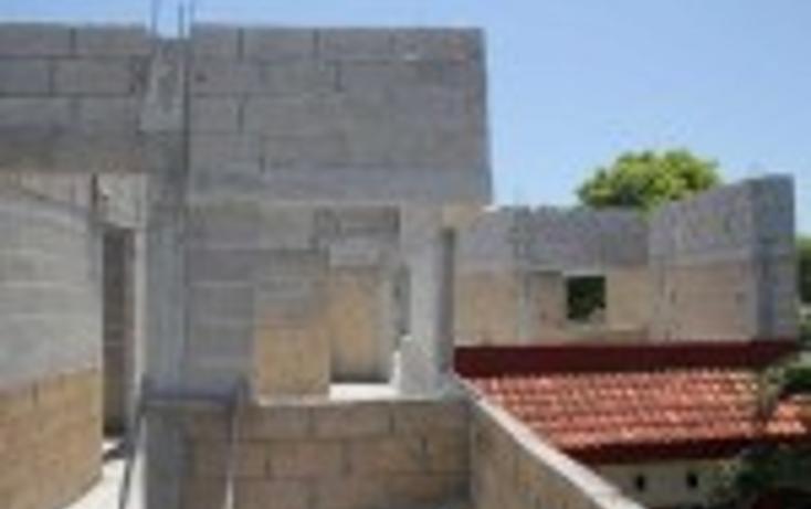 Foto de casa en venta en  , compositores, carmen, campeche, 1463217 No. 13