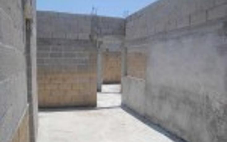 Foto de casa en venta en  , compositores, carmen, campeche, 1463217 No. 20