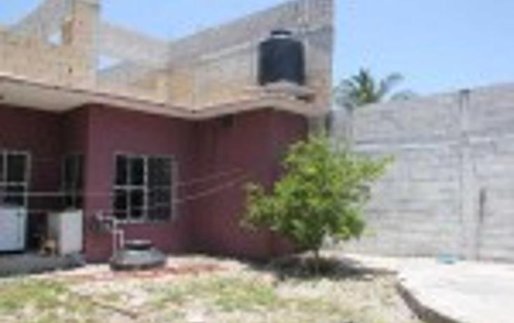 Foto de casa en venta en  , compositores, carmen, campeche, 1463217 No. 21