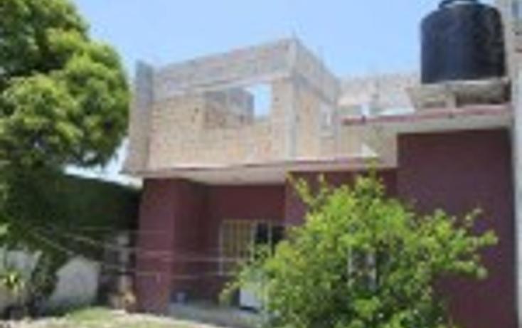 Foto de casa en venta en  , compositores, carmen, campeche, 1463217 No. 22