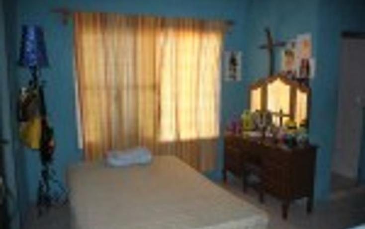 Foto de casa en venta en  , compositores, carmen, campeche, 1463217 No. 26