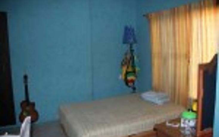 Foto de casa en venta en  , compositores, carmen, campeche, 1463217 No. 27