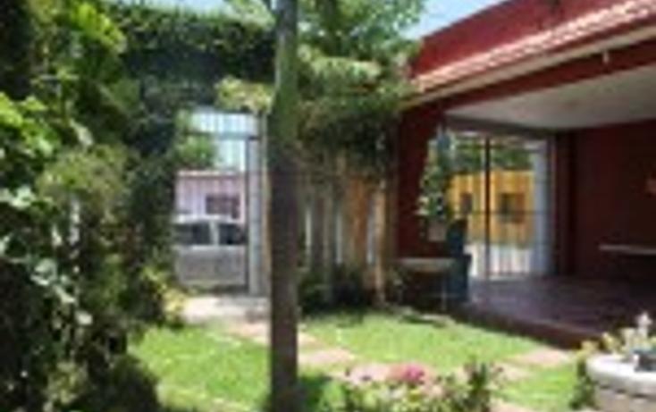 Foto de casa en venta en  , compositores, carmen, campeche, 1463217 No. 28