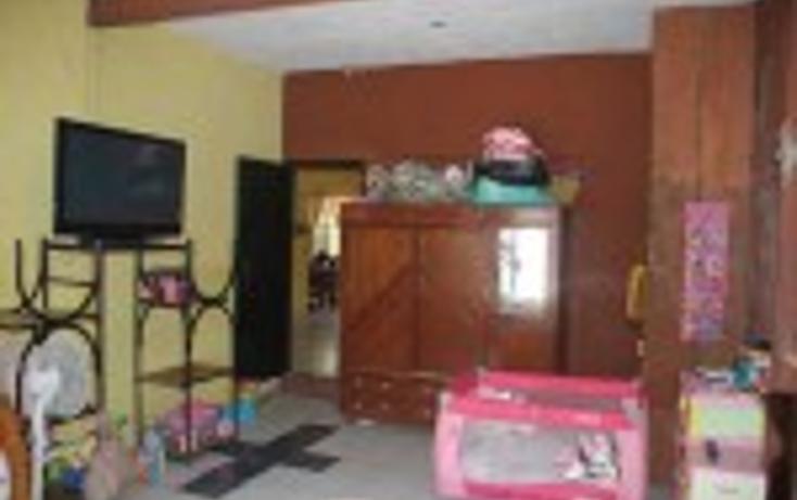 Foto de casa en venta en  , compositores, carmen, campeche, 1463217 No. 30