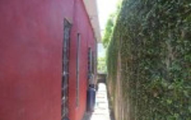 Foto de casa en venta en  , compositores, carmen, campeche, 1463217 No. 33