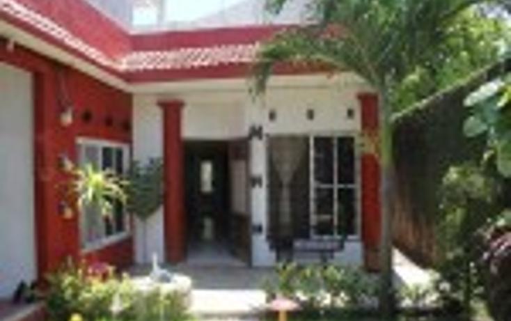 Foto de casa en venta en  , compositores, carmen, campeche, 1463217 No. 34
