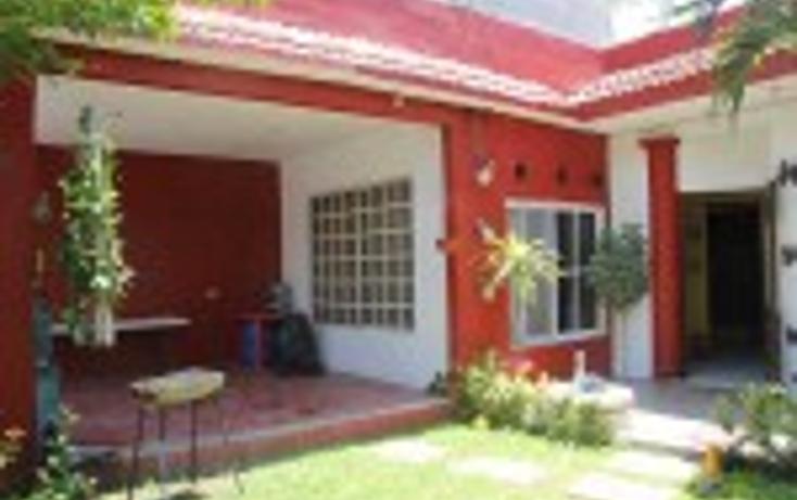 Foto de casa en venta en  , compositores, carmen, campeche, 1463217 No. 35