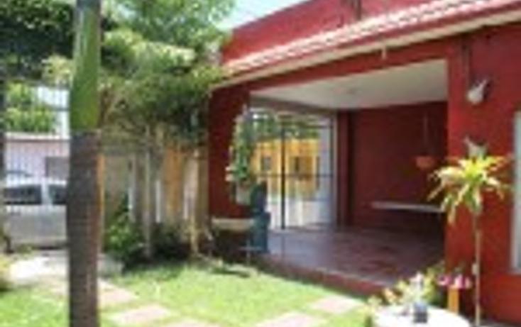 Foto de casa en venta en  , compositores, carmen, campeche, 1463217 No. 38