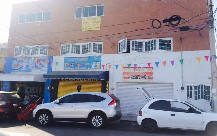 Foto de local en venta en  , compositores, san pedro tlaquepaque, jalisco, 1202911 No. 01