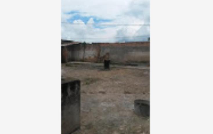 Foto de terreno comercial en venta en  , compostela centro, compostela, nayarit, 1021057 No. 02
