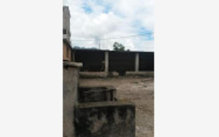 Foto de terreno comercial en venta en  , compostela centro, compostela, nayarit, 1021057 No. 03