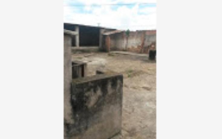 Foto de terreno comercial en venta en  , compostela centro, compostela, nayarit, 1021057 No. 04