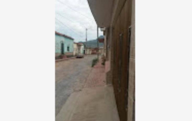 Foto de terreno comercial en venta en  , compostela centro, compostela, nayarit, 1021057 No. 05