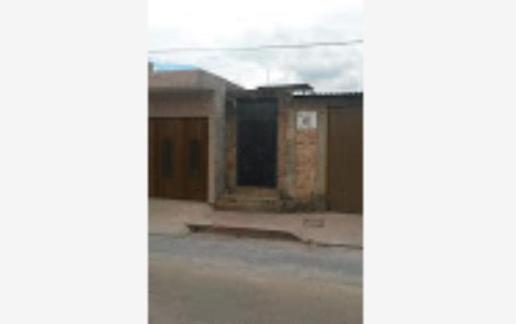 Foto de terreno comercial en venta en  , compostela centro, compostela, nayarit, 1021057 No. 06