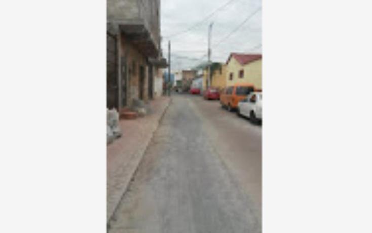 Foto de terreno comercial en venta en  , compostela centro, compostela, nayarit, 1021057 No. 07