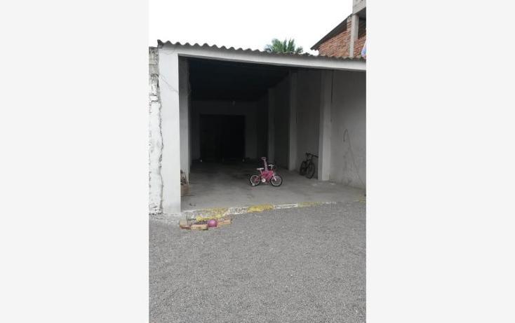 Foto de terreno comercial en venta en  , compostela centro, compostela, nayarit, 1021057 No. 08